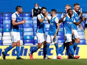 Birmingham kick off new season with first win in 17 games over Brentford