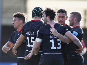 The 2021-22 Premiership season sees Saracens return and eye-catching law trials