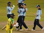 Result: England launch incredible comeback to take Australia ODI series to decider