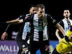 Newcastle send Florian Lejeune on loan to Alaves