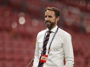 Gareth Southgate vows to take off-field behaviour into account for selection