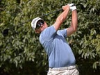 Result: George Coetzee claims fifth European Tour title with victory in Vilamoura