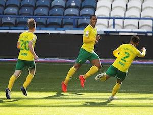 Preview: Norwich vs. Preston - prediction, team news, lineups