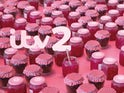 ITV2 ident 2020