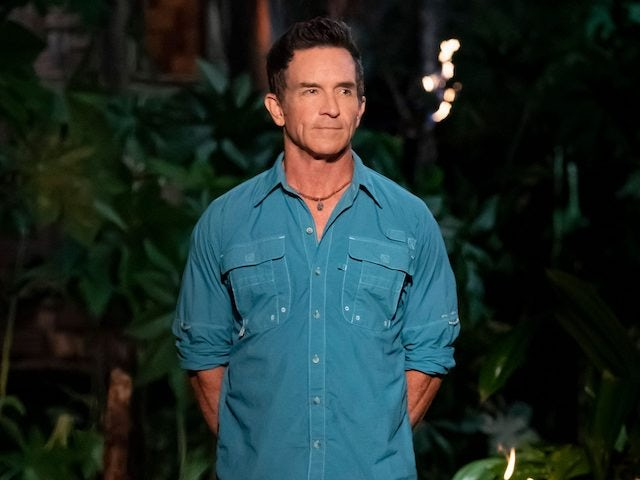 Survivor to take one-year break due to coronavirus?