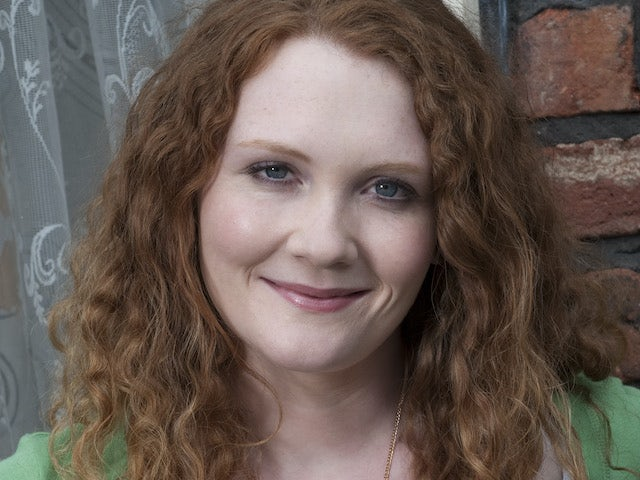 Jennie McAlpine: 'People need their Corrie'