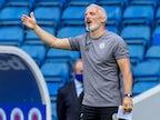 St Mirren determined to keep hold of Jamie McGrath