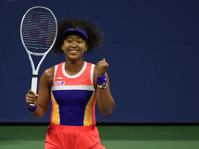 French Open roundup: Osaka's boycott could see her thrown out of tournament