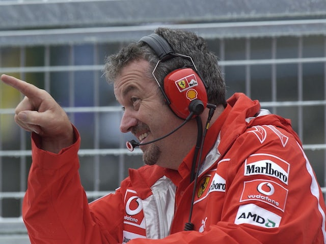 On this day in 2007: Spygate scandal rocks Formula 1