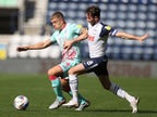 Alan Browne pens new deal with Preston North End