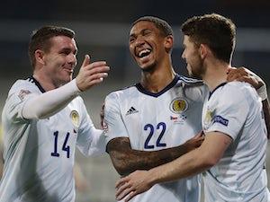 Preview: Scotland vs. Czech Republic - prediction, team news, lineups
