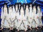 Picture Preview: Tonight's second Britain's Got Talent semi-final
