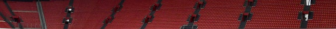 Athletic Bilbao team header
