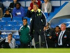 On This Day: Chelsea hand Jose Mourinho five-year contract