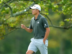 Collin Morikawa emulates Tiger Woods achievement with Florida victory