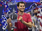 US Open: How the final day unfolded