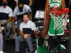 Result: Jaylen Brown helps Boston Celtics make up ground on Miami Heat
