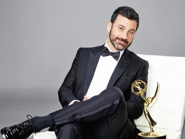 In Full: The 2020 Primetime Emmy Awards - The Winners