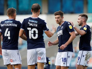 Preview: Rotherham United vs. Millwall - prediction, team news, lineups