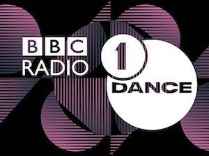 BBC Radio 1 launches spinoff dance station