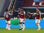 Preview: West Ham United vs. Hull City - prediction, team news, lineups
