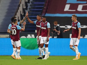 Preview: West Ham vs. Hull - prediction, team news, lineups