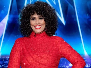 Picture Preview Tonight S Fourth Britain S Got Talent Semi Final Media Mole