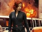 This week's new UK cinema releases, including Black Widow