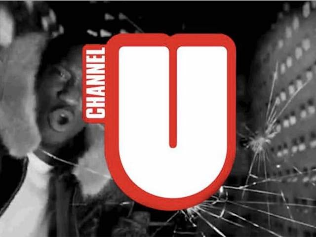 Grime station Channel U to relaunch in November
