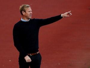 Preview: Bristol City vs. Norwich - prediction, team news, lineups