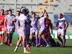 Result: Exeter Chiefs reach historic European final with victory over Toulouse