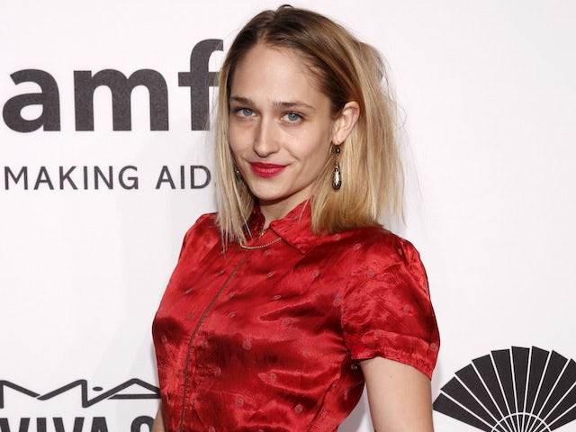 Girls star Jemima Kirke joins cast of Sex Education