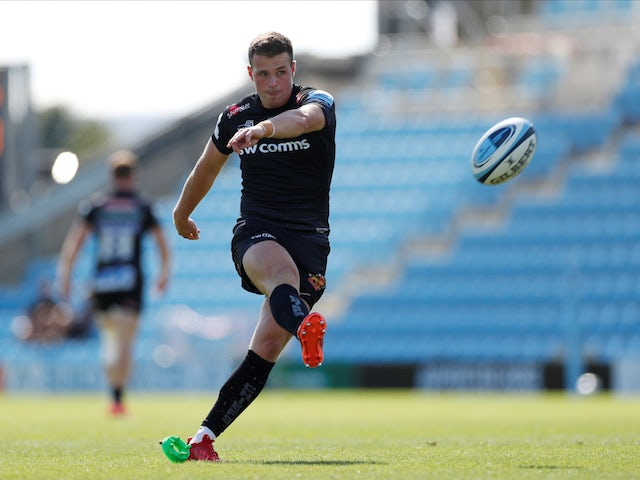 5 players set to star in the Gallagher Premiership this season