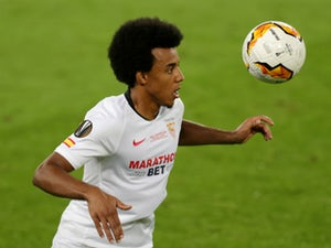 Sevilla expecting improved Kounde bid from City?