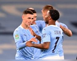 Man City vs. Leicester - prediction, team news, lineups