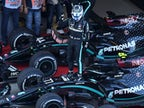 Sochi set to discuss new Russia GP contract