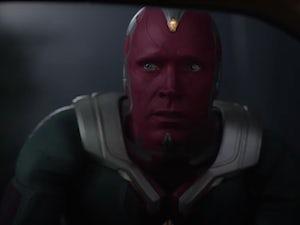 Watch: Disney+ drops trailer for new Marvel series WandaVision
