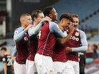 Aston Villa demolition of Liverpool named Premier League Game of the Season