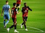 Saturday's Championship predictions including Bournemouth vs. QPR
