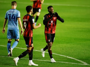 Wednesday's Championship predictions including Cardiff vs. Bournemouth