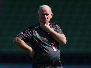 Declan Kidney: 'A lot more to come from London Irish after Exeter triumph'