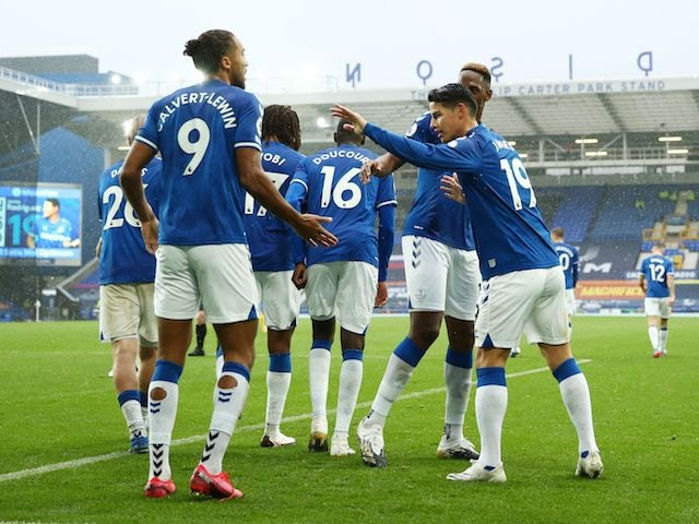 Preview Everton Vs Rotherham United Prediction Team News Lineups Football Addict