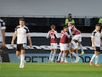 Result: Aston Villa cruise to victory at sorry Fulham