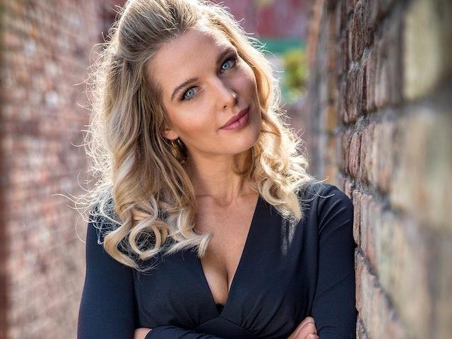 Helen Flanagan keen for Coronation Street return