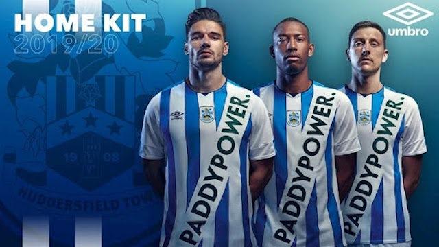 rumah huddersfield