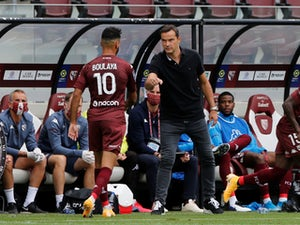 Preview: Metz vs. Dijon - prediction, team news, lineups