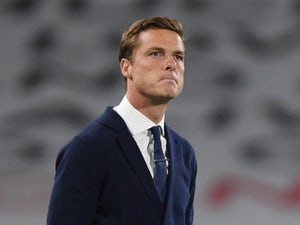 Scott Parker talks up Tosin Adarabioyo potential