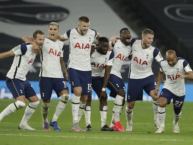 Toby Alderweireld talks up importance of Spurs win over Chelsea