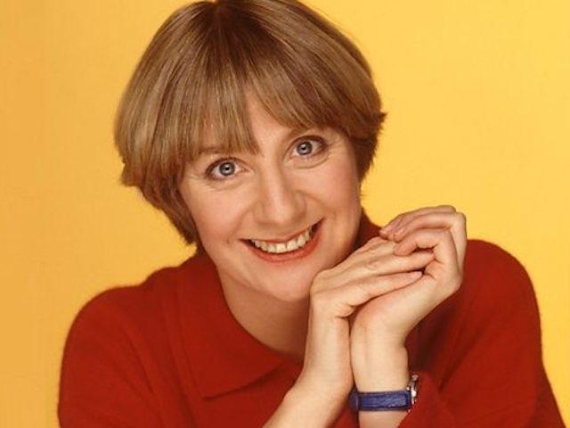 BBC Two to air Victoria Wood's Secret List