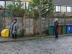 Barbara Knox, Bill Roache return to Coronation Street filming